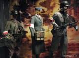 Warsaw Uprising Museum-12.JPG