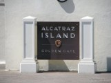 Alcatraz - San Francisco-2.JPG