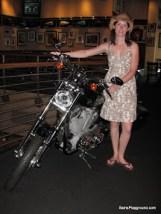 Harley Davidson Cafe - Vegas-1.JPG