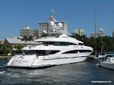 Luxury Houses & Luxury Boats - Fort Lauderdale-6.JPG