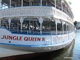 Jungle Queen Cruise - Fort Lauderdale.JPG