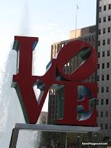 LOVE Philadelphia-2.JPG