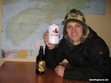 A Beer in Halifax, Nova Scotia - Canada-4.JPG