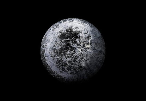 fryingpan-planets1[7].jpg