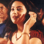 Hot and spicy Cute Babe From Tollywood   part 6