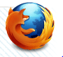 Mozilla Firefox 4.0 Beta 8 Released,Download Now