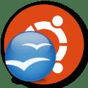OpenOffice en Ubuntu