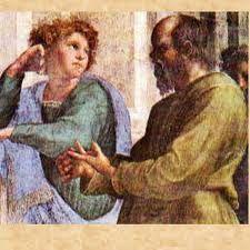 sokrates%20ve%20kad%C4%B1n Sokratesin Kadın Felsefesi