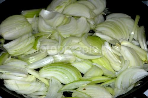 Cebularze warzywa srednie przystawki polska  przepis foto