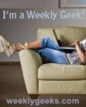 [WG Relaxing URL[5].jpg]