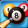 8 Ball Pool 3.9.1