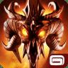 Dungeon Hunter 4 2.0.0f