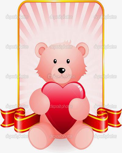Teddy Bear Wallpapers