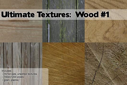 pacote com 16 textura madeira download