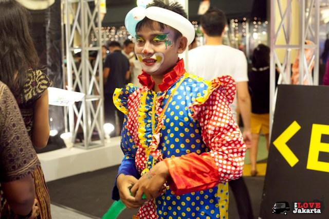 Brightspot Market_Grand Indonesia_Jakarta_2013