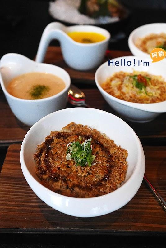 台中藝奇,藝奇新日本料理ikki-8