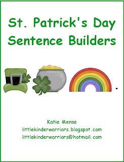 another word for leprechaun