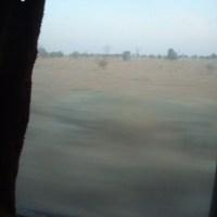 10D9N India Day 2 : Jodhpur Junction Railway, Tuk Tuk, Auto Rickshaw, Singhvis Haveli, Blue City, Hindustan Times, Kingfisher, Sardar Market, Bajaj Cub