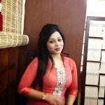 Jaanvi : Dhallywood Actress Biography And Photos