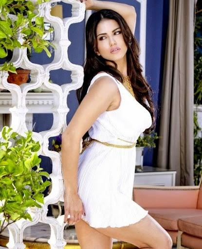 Sunny Leone Photos hot