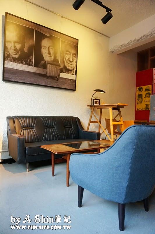 Ino Home cafe17