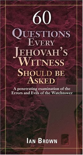 image of Icd 10 Jehovah Witness 01