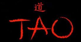 Tao-Logo1