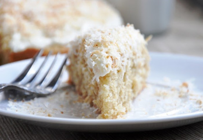 triple coconut cake 204 - Copy