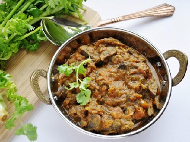 mushroom masala  (14)
