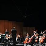 02-09 Concert Gautier  (77).jpg