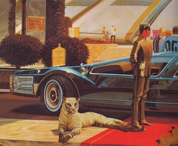 Syd Mead 5