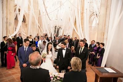 porocni-fotograf-Tadej-Bernik-international-destination-wedding-photography-photographer- bride-groom-slo-fotozate@tadejbernik (1 (45).JPG
