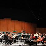 02-09 Concert Gautier  (2).jpg