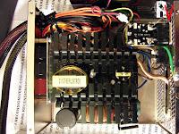tacens%252520valeo%2525203%25252020 Tacens Valeo III psu 2 hardware 2