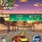 Descargar Nitro Street Racing 2 para celulares