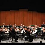 02-09 Concert Gautier  (78).jpg