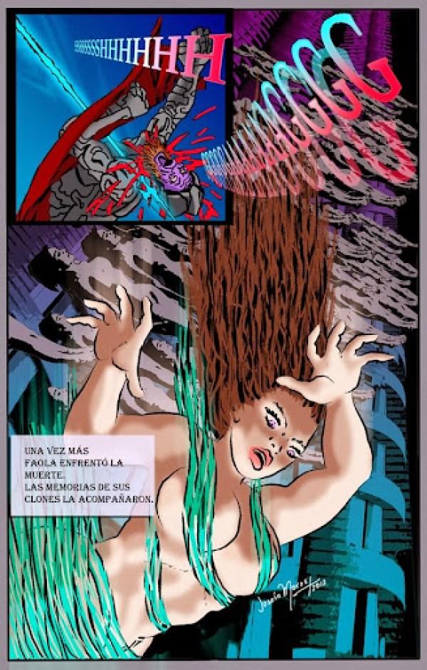 FAOLA pagina 5 de 5