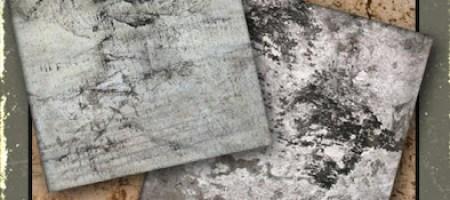 [Textures整理]石頭材質集-1