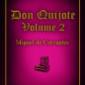 Descargar Don Quijote 2 para iPad