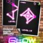 Descargar Rompecabezas Neon 1.1.1 para iPhone