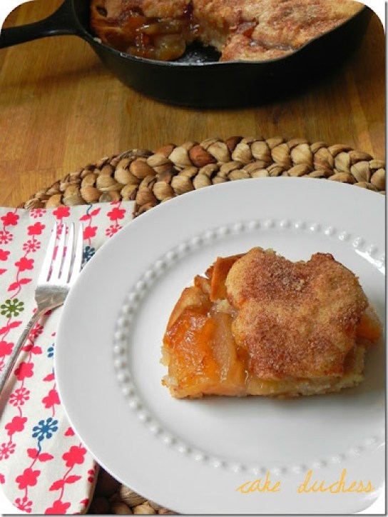 apple-pie-coffee-cake