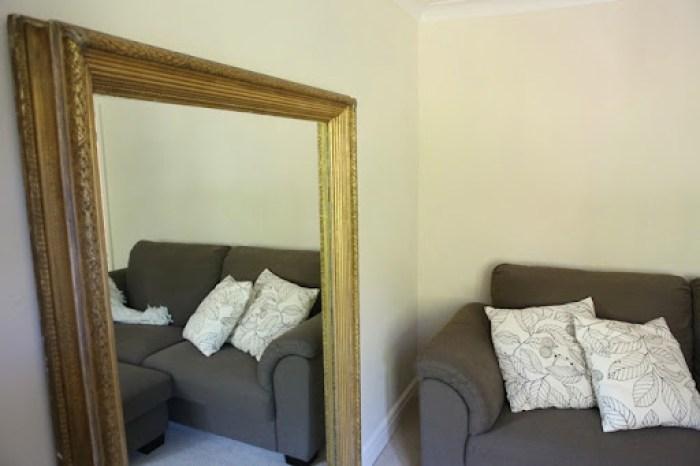 Flatlivingroom 7