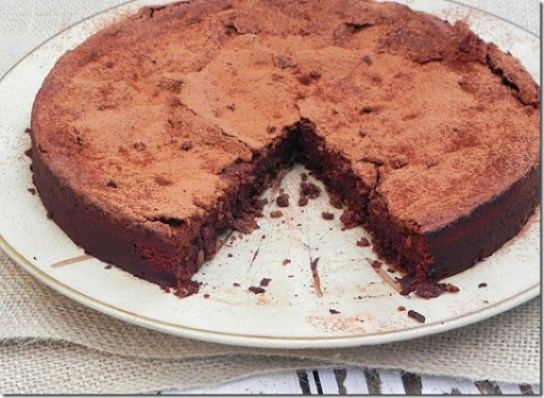 chocolate-and-chestnut-cake-torta-al-cioccolato-e-le-castagne-2