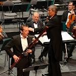 02-09 Concert Gautier  (8).jpg