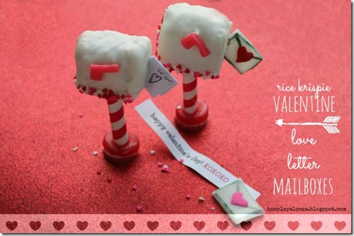 1a-valentine-rice-krispie-mailboxes-title-hooplapalooza