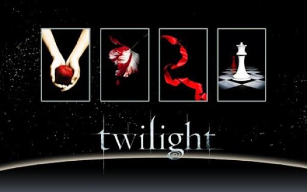 Twilight_Saga__Books_Wallpaper_by_miratio
