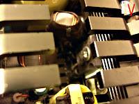 tacens%252520valeo%2525203%25252017 Tacens Valeo III psu 2 hardware 2