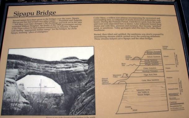 Sipapu Bridge Sign.jpg