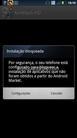 screen_20120315_1610_3
