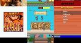Descargar juego Naruto Kombat para celulares